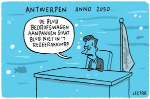 BenEersels-Schaduwpremier-Cartoon