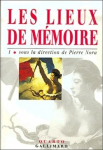 Tollebeek-Herinnering-Frankrijk