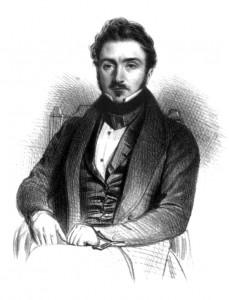 Louis Viardot