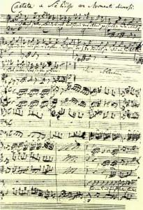 NinaLamal-Koffie-Cantata