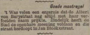 GvA1918